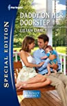 Daddy on Her Doorstep by Lilian Darcy