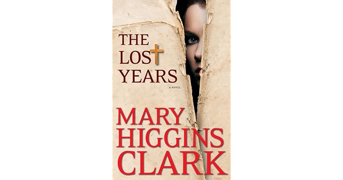an analysis of the novel a stranger is watching by mary higgins clark