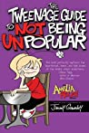 Amelia Rules! Volume 5 by Jimmy Gownley