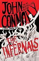 The Infernals: A Samuel Johnson Tale (Samuel Johnson vs. the Devil, #2)