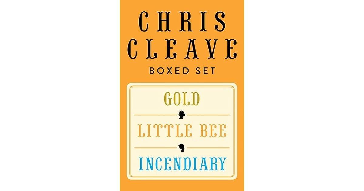 Bee ebook little