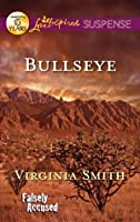 Bullseye (Falsely Accused #2)