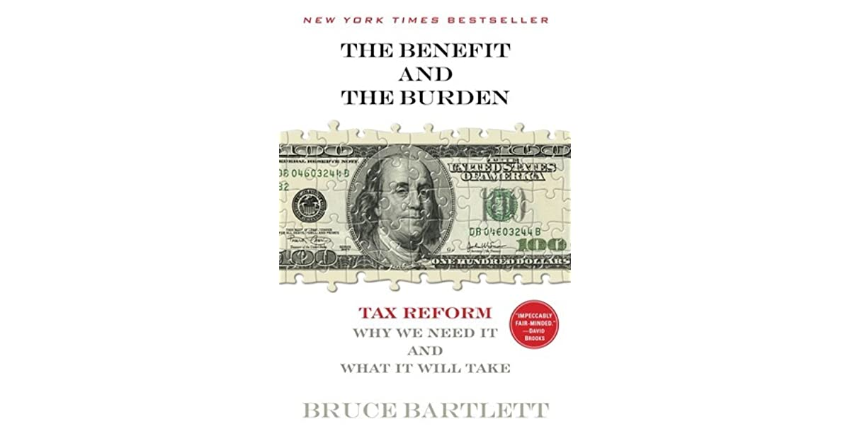 why we shouldnt reform the tax Why you shouldn't be 'optimistic' about corporate 'tax reform' by dave johnson then we did tax reform and lowered that to 35 percent.