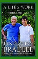 A Life's Work: Fathers and Sons