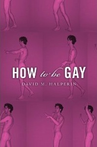How-to-Be-Gay