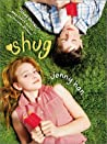 Download ebook Shug by Jenny Han