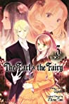 The Earl and The Fairy, Volume 03