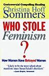 Who Stole Feminis...