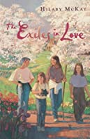 The Exiles In Love