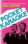 Pocket Karaoke