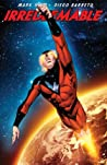 Irredeemable, Vol. 10