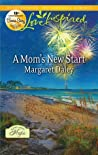 A Mom's New Start (A Town Called Hope #3)