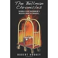The Bellman Chronicles
