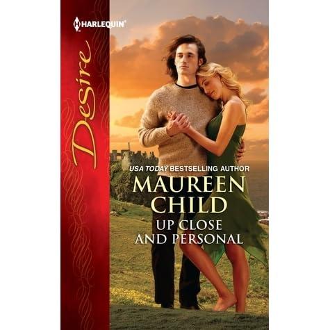 the royal treatment child maureen