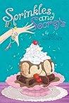 Sprinkles and Secrets by Lisa Schroeder