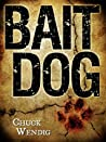 Bait Dog (Atlanta Burns #1.2)