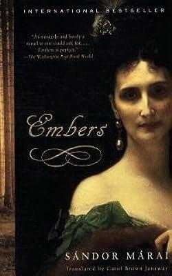 'Embers'