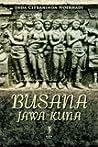 Busana Jawa Kuna