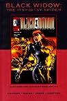 Black Widow by Devin Grayson