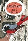 The Redstart by John Buxton