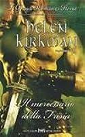 Il mercenario della Frisia