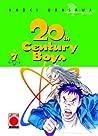 20th Century Boys, Band 7 (20th Century Boys, #7)