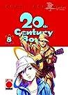 20th Century Boys, Band 8 (20th Century Boys, #8)