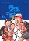 20th Century Boys, Band 16 (20th Century Boys, #16)