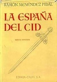 La España del Cid