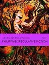 Philippine Speculative Fiction Vol. 7