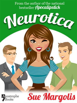 Neurotica by Sue Margolis