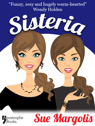 Sisteria by Sue Margolis