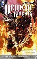 Demon Knights, Vol. 1: Seven Against the Dark