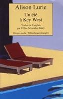 Un été à Key West
