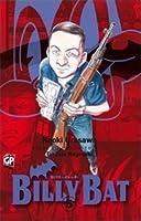 Billy Bat, Vol. 5