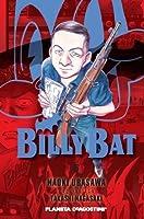 Billy Bat, No. 5 (Billy Bat, #5)