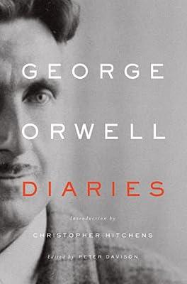 'Diaries'