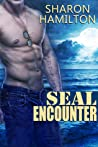 SEAL Encounter (SEAL Brotherhood novella, #0.5)