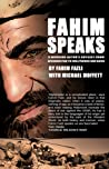 Fahim Speaks by Fahim Fazli