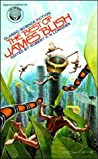 The Best of James Blish by James Blish