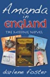 Amanda in England: The Missing Novel