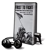 first to fight and inside view of the us marine corps Victor h krulak (january 7 was a decorated united states marine corps officer who saw was the author of first to fight: an inside view of the us marine.