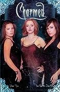 Charmed: Season 9, Volume 3