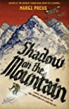Shadow on the Mountain ebook download free