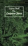 The Emperor Jones ebook review