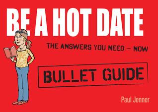 Be a Hot Date