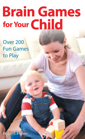 brain games for your child over 200 fun games