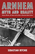 Arnhem: Myth and Reality
