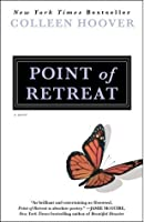 Point of Retreat (Slammed, #2)