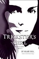 Trickster s Girl